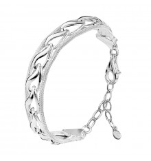 Bracelet CANYON