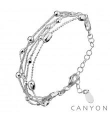 canyon-bracelet-argent--bijoux totem
