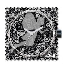 Stamps-Little-Fairy-cadran-bijoux totem.