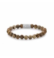 Rebel & rose-woodstock-bracelet-homme-bijoux totem