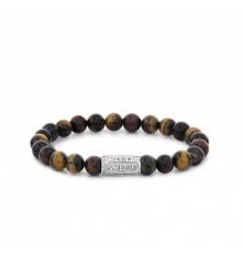 rebel&rose-who's afraid of the tiger-bracelet-homme-bijoux totem