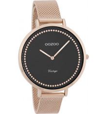 oozoo-montre-femme-bijoux-totem.fr