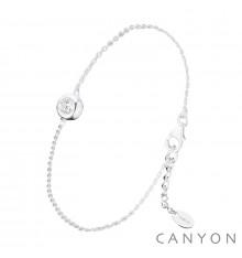 canyon-bracelet-oxyde-argent 925-bijoux totem.