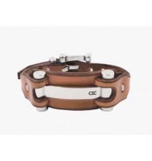 CXC-eclectique-bracelet-cuir-bijoux-totem.fr