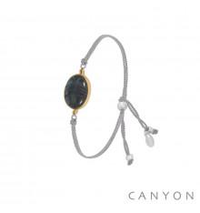 CANYON Bracelet.