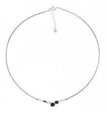 doriane-Argent 925-collier-onyx-bijoux totem.