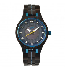 greentime-montre-homme-solar wood-bijoux totem