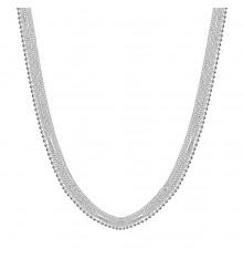 canyon-collier-argent 925-bijoux totem.