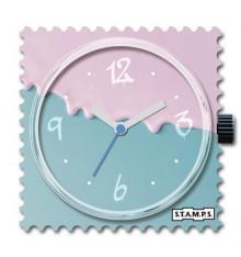 stamps-melting-cadran-montre-bijoux totem