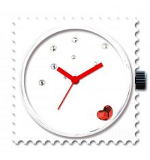 Stamps Cadran de montre...