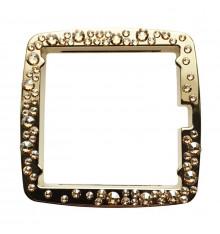 stamps-entourage jack-gold-swarovski-bijoux-totem.fr