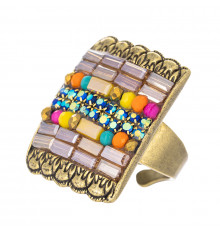 taratata-magdalena-bague-ajustable-bijoux totem