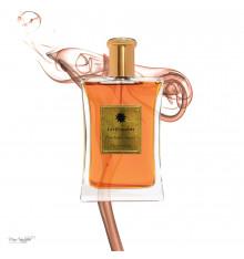 les ecuadors-Eau de parfum-Patchouli ancien-bijoux-totem