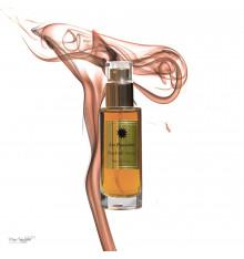 les ecuadors-patchouli-ancien-eau de parfum-30ml