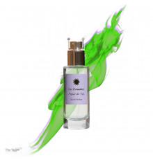 les ecuadors-eau de parfum-figue de toi-flacon-30ml-bijoux totem.