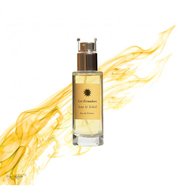 les ecuadors-sous le soleil-eau de parfum-30ml-bijoux-totem
