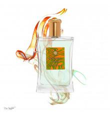 les ecuadors-néroli-eau de parfum-bijoux-totem.fr