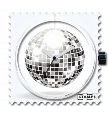 stamps-discoball-cadran-montre-bijoux totem