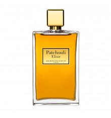 Parfum REMINISCENCE Elixir 100ml