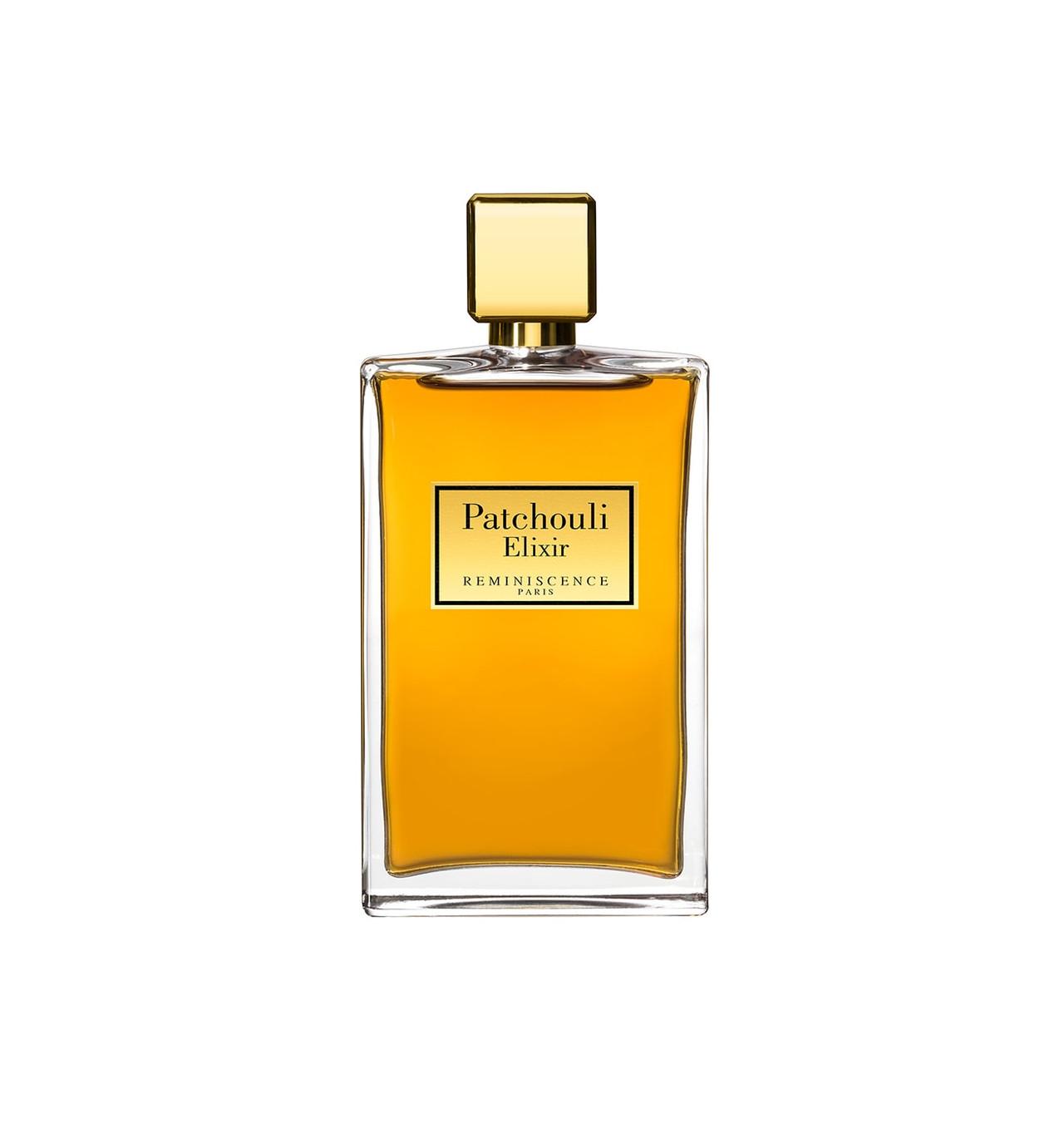 eau de parfum-élixir-vaporisateur-100ml-bijoux totem