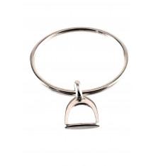 Secret de cuir-jonc-bracelet-bijoux totem.