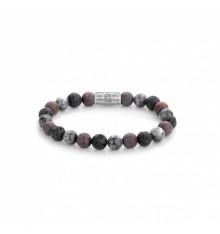rebel&rose-stormy weather-bracelet-homme-bijoux totem