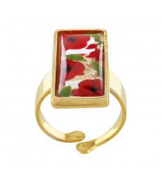 taratata bijoux-taraboum-galerie-bague-ajustable-bijoux totem