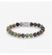 rebel&rose-indian summer-bracelet-extensible-homme-bijoux totem