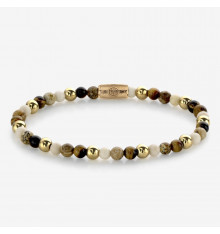 rebel&rosea-autumn love-bracelet-extensible-femme-bijoux totem.
