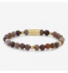 rebel&rose-indian spring-bracelet-extensible-femme-bijoux totem.