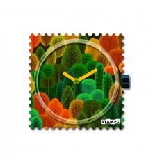 stamps-forest-cadran-montre-bijoux totem