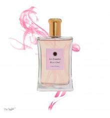 les ecuadors-rose oud-eau de parfum-bijoux totem