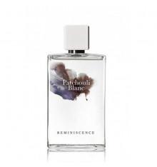 eau de parfum-patchouli blanc-vaporisateur-100ml-bijoux totem