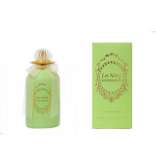 Parfum REMINISCENCE Héliotrope 50ml