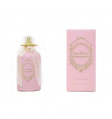 REMINISCENCE Eau de parfum Guimauve 50ml