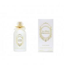 eau de parfum-dragée-vaporisateur-100ml-bijoux totem