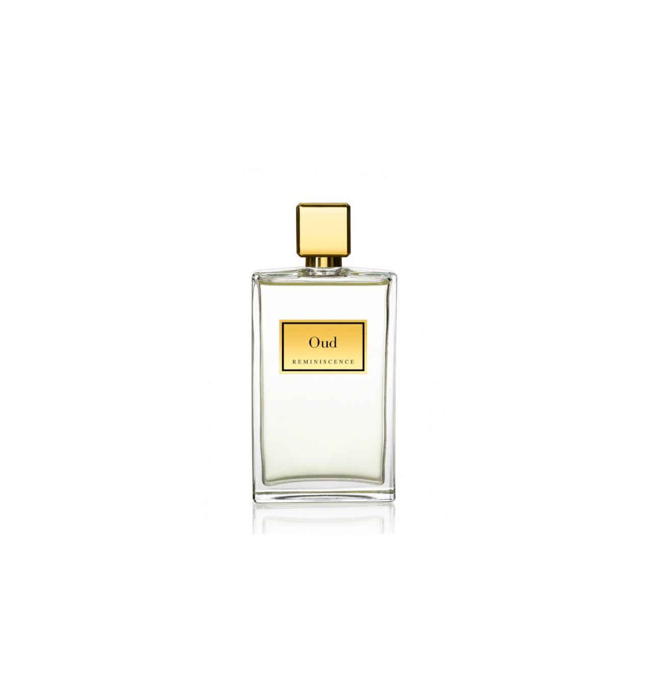 eau de parfum-oud-vaporisateur-100ml-bijoux totem