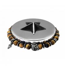 bootleggers-sonora-bracelet-extensible-homme-bijoux totem