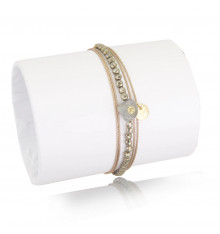 LOETMA Bracelet Inca...