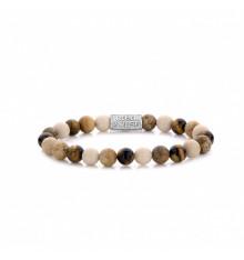 rebel&rose-autumn love-bracelet-homme-bijoux totem