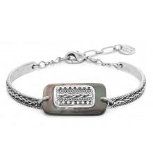 ori tao bijoux-cayenne-bracelet-semi rigide-bijoux-totem.