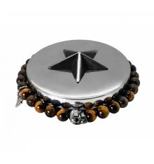 bootleggers-yuma-bracelet-extensible-homme-bijoux totem