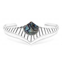 ori tao bijoux-mirja-bracelet-jonc-bijoux-totem.