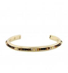 barong barong-gems-bracelet-multi pierres-bijoux totem.