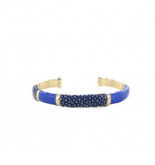 BARONG BARONG Bracelet jonc...