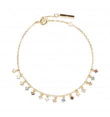 PDPAOLA Bracelet Five.
