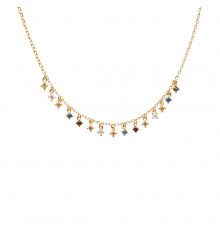 pdpaola-willow-gold-collier-bijoux totem