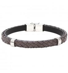 ELDEN Paris Bracelet...