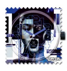 stamps-ecstasis-cadran-montre-bijoux totem