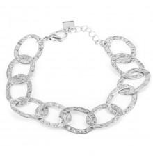 zag-bijoux-bracelet-rudy-acier-bijoux totem.